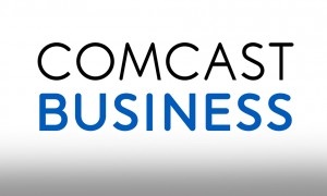 comcast business internet services