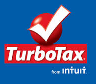 intuit turbotax, Skype for business, costco business, yelp for business