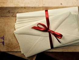 pismo-foto
