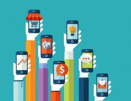 mobile-apps-social