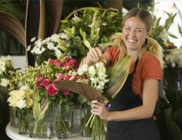 article-new-thumbnail-ehow-images-a01-v0-4a-open-flower-shop-800x800