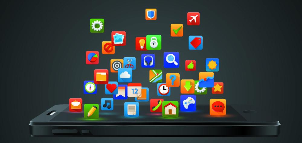 Publishing Success on App Store