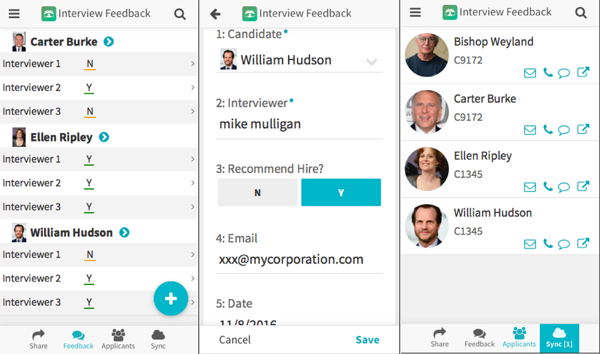 use adp login to workforce now solution resources ibuildapp