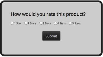 create sites