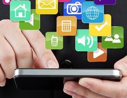 publish your app