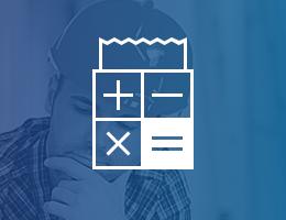 calculator-app_03