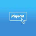 PayPal Button by POWr