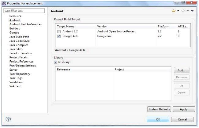 xCode, iOS, Android SDK Download, Development Kit Tools center windows