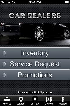 Best Transportation Software To Make Car Maintenance Or
