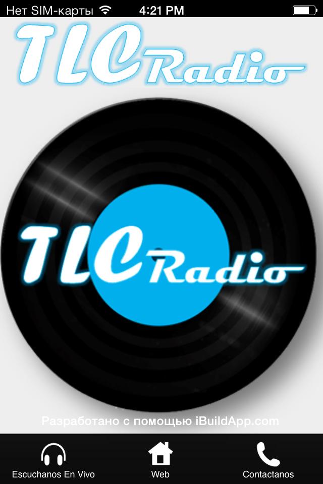 podcast una aplicación móvil