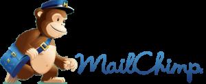 MailChimp online marketing