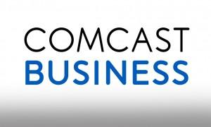 comcast business internet services