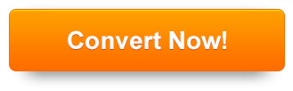 best converting websites