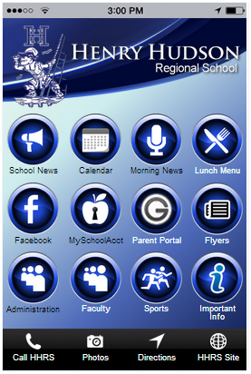 arkansas schools