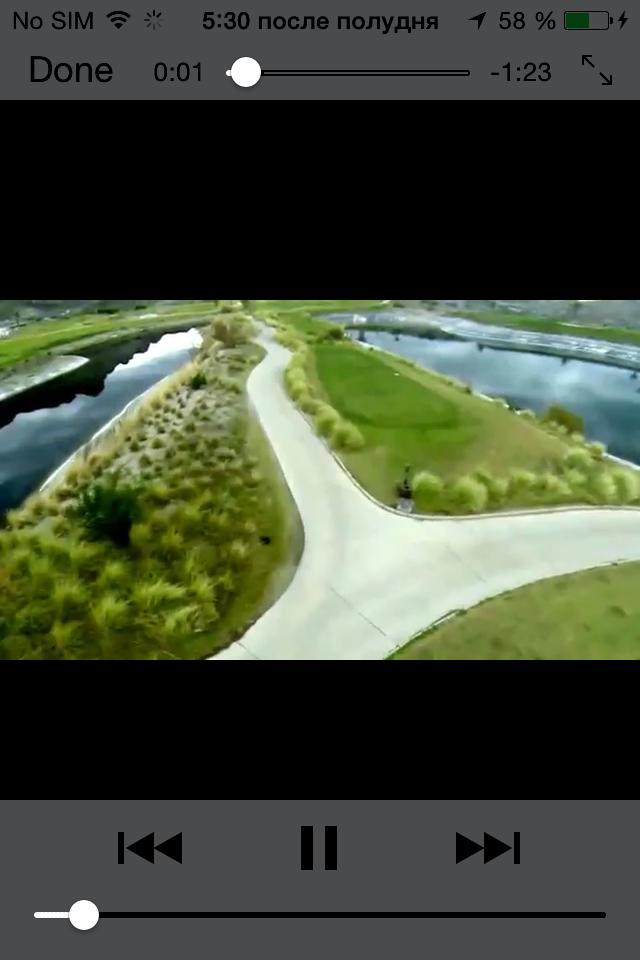 Aplicaciones Moviles para los Amantes del Golf
