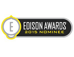 Edison-Awards-Nominee-Seal-300x117