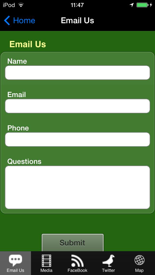 como crear una aplicacion para Android