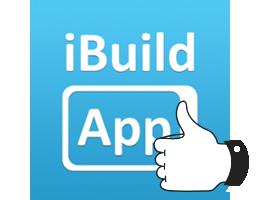 MAKE YOUR FREE APP WITH IBUILDAPP – similar to    - iBuildApp