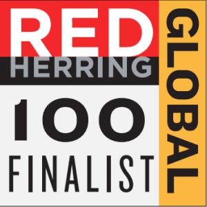 финалист премии Red Herring