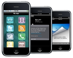 gI_iPhoneappdev.png