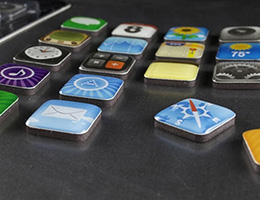 app-magnets-iphone-app-icons-(1)