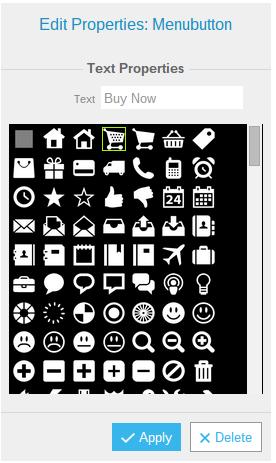 Как создать приложение для андроид, iOS
