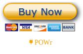POWr paypal