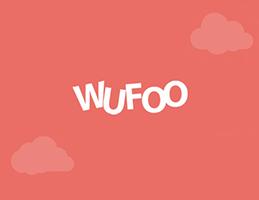 wufoo_01