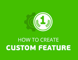 icon_how_create