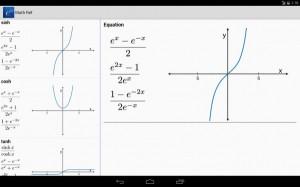 Math-Ref