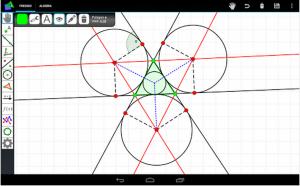 FreeGeo-Math