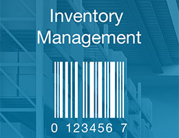 Inventory-solution