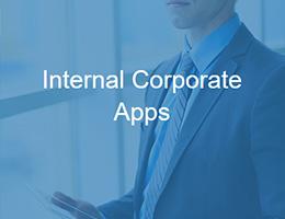 corporate_app