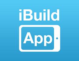 app_icon_144