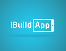 apps_with_ibuildapp